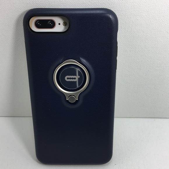 iconflang iphone 8 plus case
